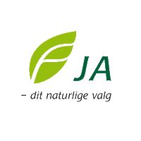 reference-logo-JA